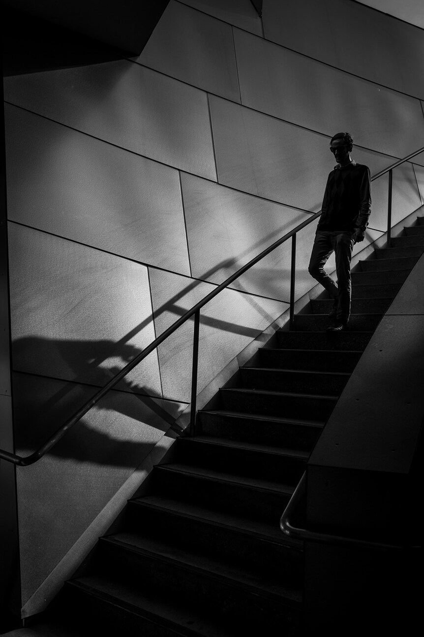 Learn photography with Fujifilm, Why X100V is the Perfect Street Photography Camera