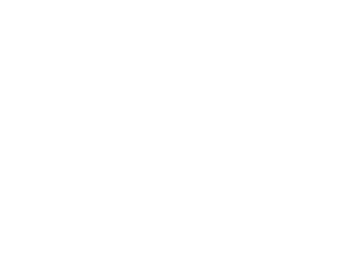 GFX100S 102MP × LARGE FORMAT HIGH MOBILITY
